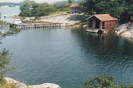 Pelarorden (Stockholms arkadiske akademi)