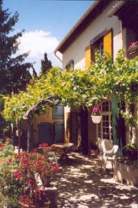 Vals i Provence