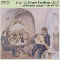 Svenska kvinnans skål