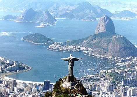 البرازيل rio_janeiro.jpg
