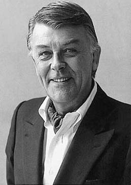 Sven-Bertil Gunnar Evert Taube